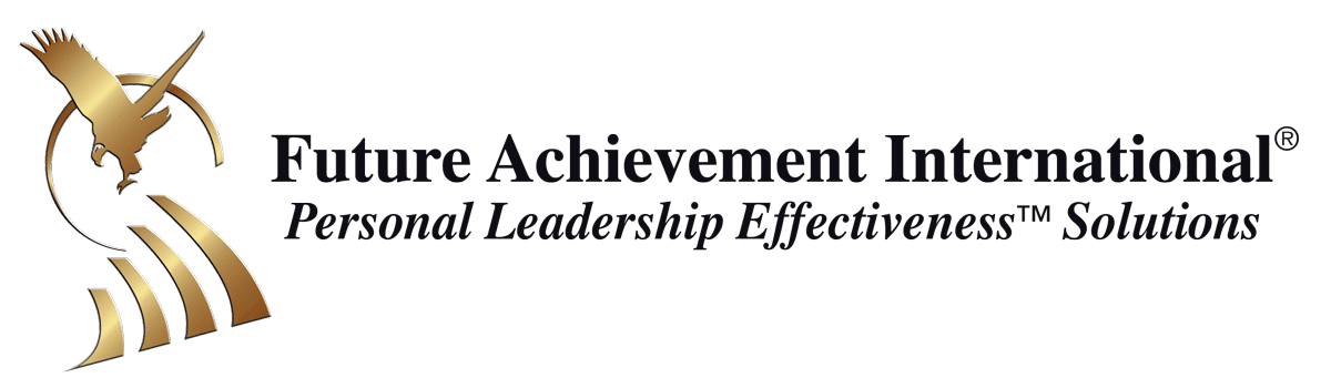 Future Achievement International
